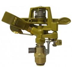 """Aspersor con deflector RETS PL-3200 1/2"""""""
