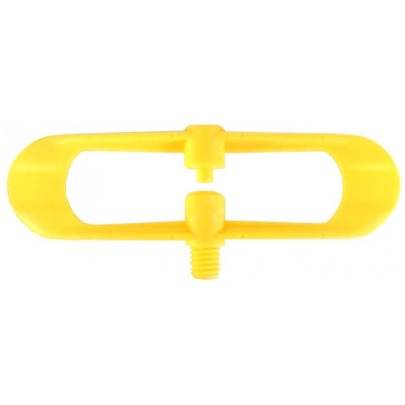 Boquilla ali-ster, amarilla