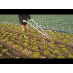 Cultivador / Binador