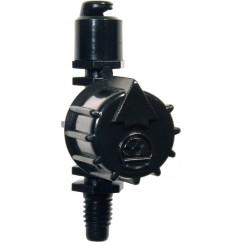 Micro VARI-JET 180º, M-5, boquilla negra