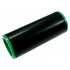 Manguito RETS a tubo de PE 16
