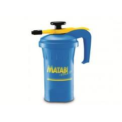 Pulverizador manual MATABI STYLE 1,5