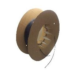 Microtubo PE, 3x1'5 (bobina 200 m.)
