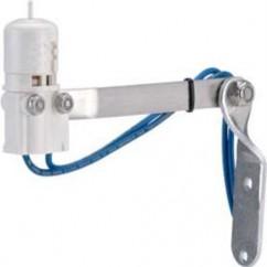 Sensor de lluvia MINI-CLIK
