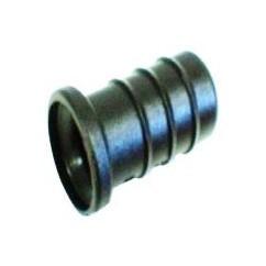 Tap de PE de 16 mm