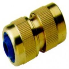 Connector de mànega 15x20mm