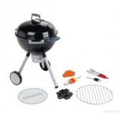 Barbacoa Weber mini One-Touch Premium