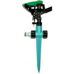Aspersor sectorial PL-3100