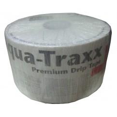 Cinta AQUATRAXX TORO 8MIL 20cm 2286m.