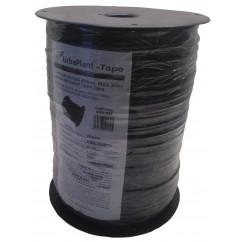 Rollo de cinta de goteo TAPE 300m