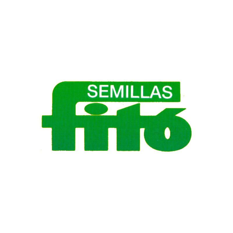 Césped Fórmula Sparring 5 Kg.